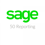 Sage Reporting Integration