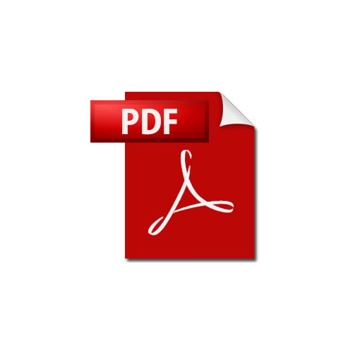 PDF Generation and Integration