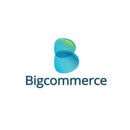 Big Commerce Ecommerce Integration