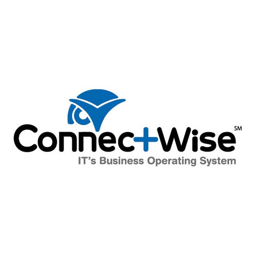 Integration with ConnectWise PSA