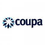coupa-integration-logo