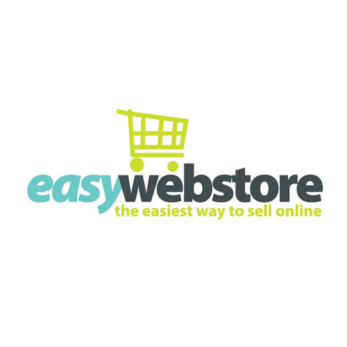 Integration with Easy Webstore