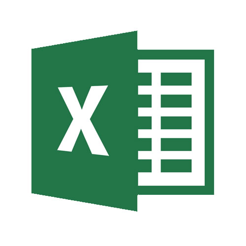 Integration with Excel