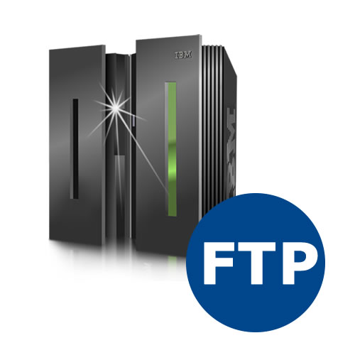 FTP Integration