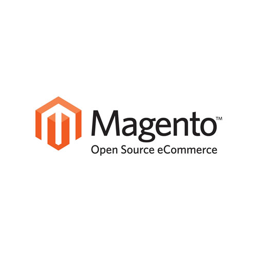 Magento integration ecommerce