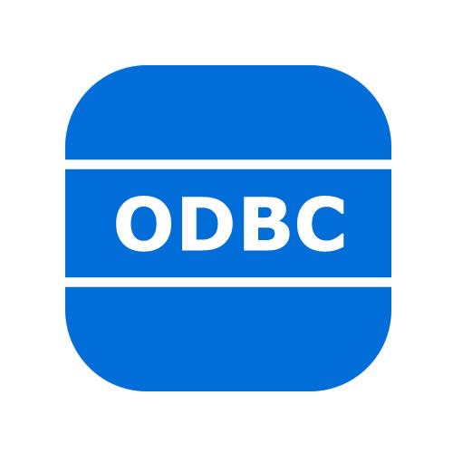 ODBC Connector Integration