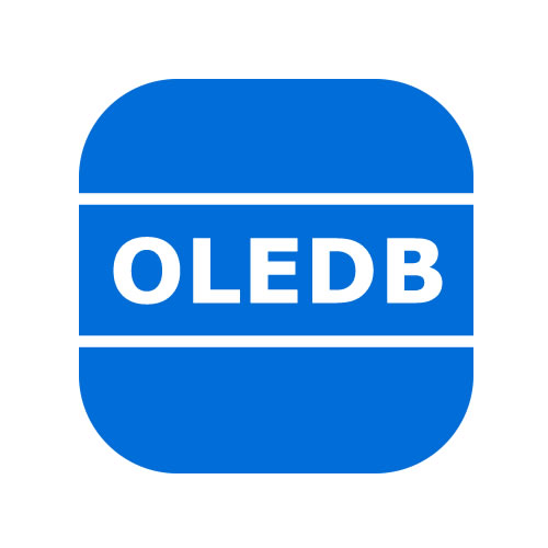 OLEDB integration
