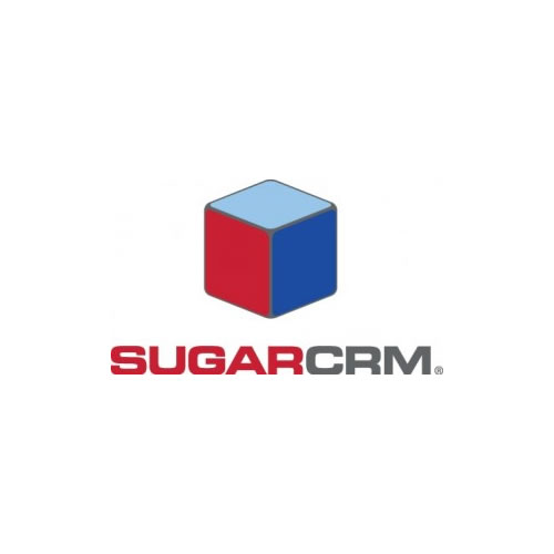 Integration to SugarCRM