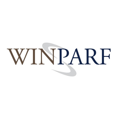 Integration with Winparf till systems