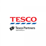 tesco-partners-logo