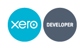 Xero Approved Developer