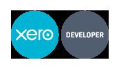 Xero Approved Developer