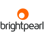 Brightpearl integration logo