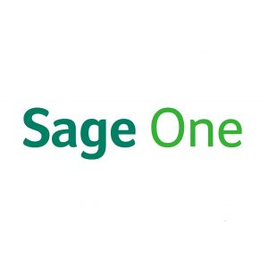Sage One integration logo