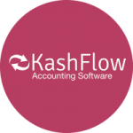 Kashflow integration