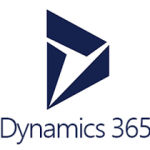 Dynamics 365 CRM integration