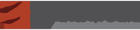 Spiral Media Logo