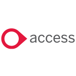Access Dimensions Integration